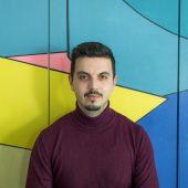 Lirijan Ibrahimi
