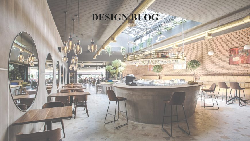 Featured Image DAMË Featured on Design Blog