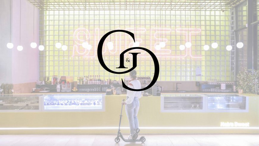 Featured Image HEB'S Featured on G&G Magazine for Best Colourful Restaurants!