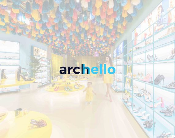 CARNIVAL Featured on Archello