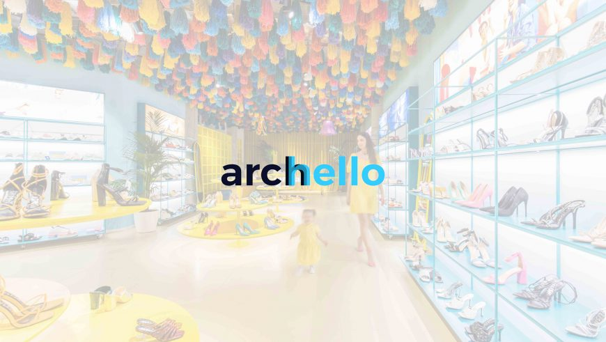 Featured Image CARNIVAL Featured on Archello