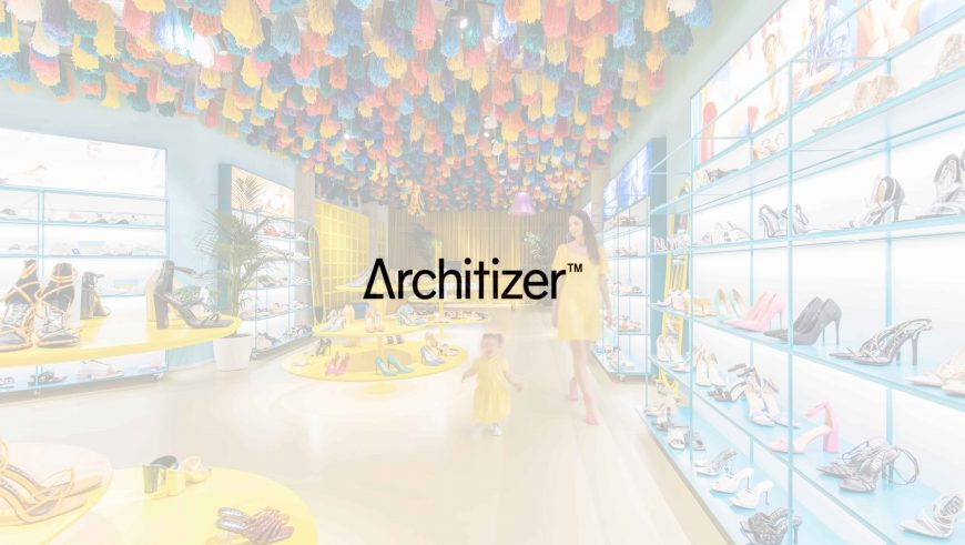 Featured Image CARNIVAL Featured on Architizer