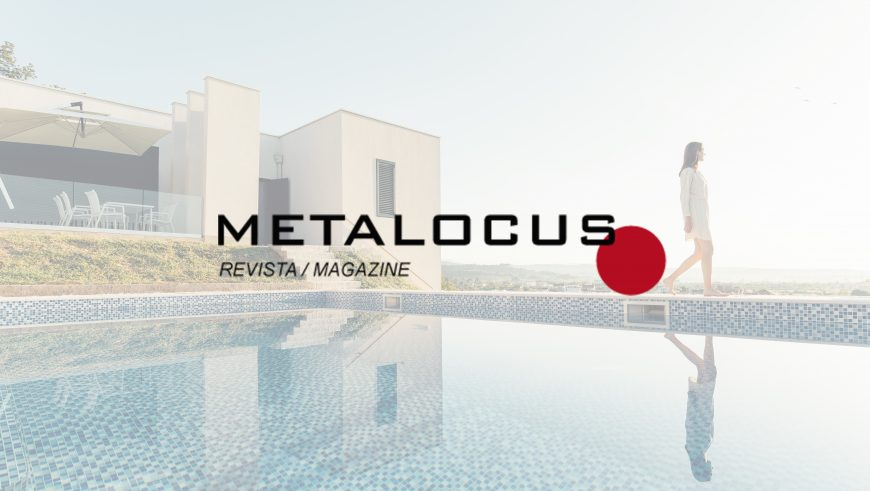 Featured Image THE HILL HOUSE HAS BEEN FEATURED ON METALOCUS MAGAZINE