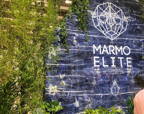 Marmo + Mac 2021 Visit
